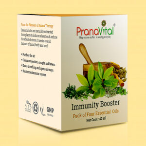 immunity-booster